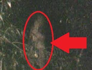 film pocong keluar dari kuburan 13 foto penakan pocong asli tanpa rekayasa
