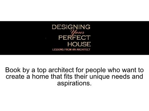 design your perfect house designing your perfect house custom home design program constructi