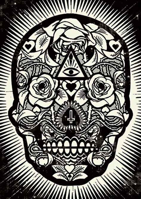 the guardians of omnia books the book of skulls in pictures and design the