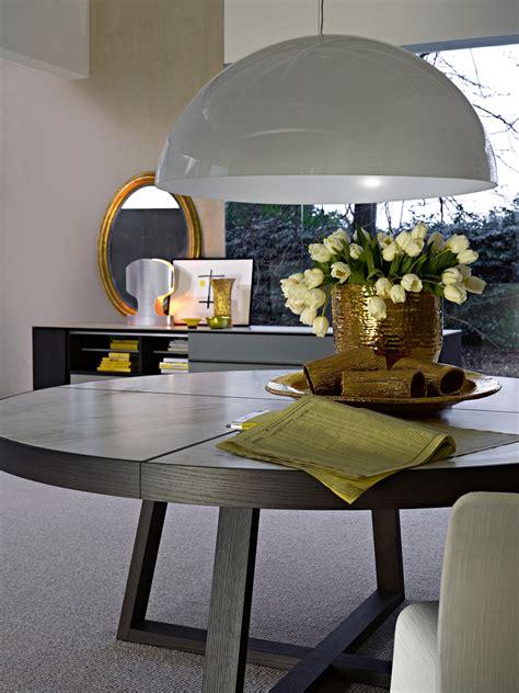 tavolo where molteni where meeting room tables from molteni c architonic