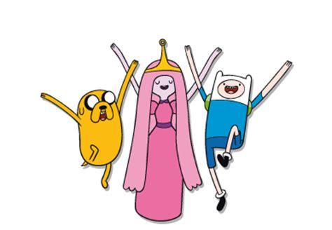 film kartun time quest kumpulan gambar adventure time characters cartoon network
