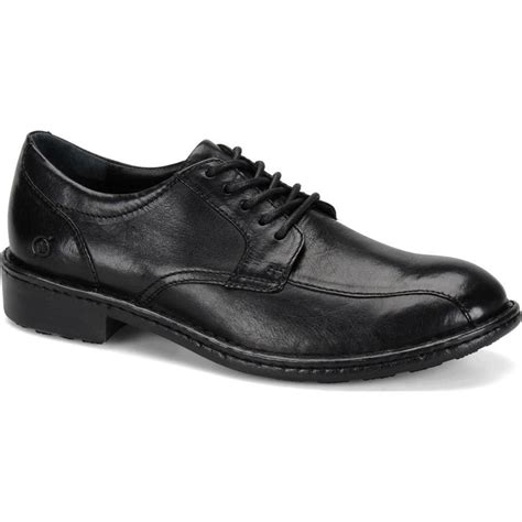 born oxford shoes born buffet oxford shoes 652973 casual shoes at