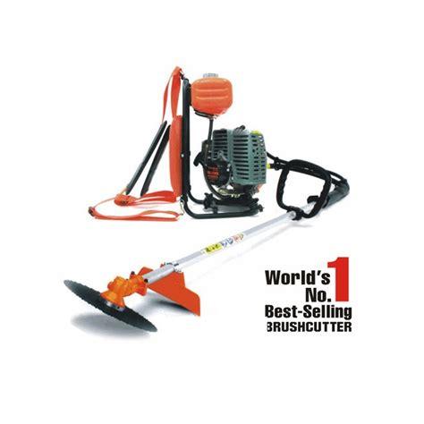 Mesin Pemotong Rumput Pro Quip pin mesin rumput on