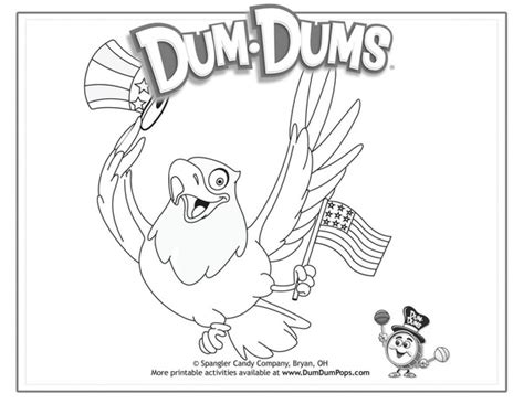 fourth of july coloring pages pdf coloring pages to print 4th of july coloring pages