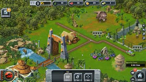 download game jurassic park builder mod apk jurassic park builder cheats 2015