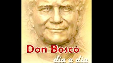 la vida sigue creciendo himno bicentenario don bosco apexwallpapers bicentenario don bosco por s pardo youtube