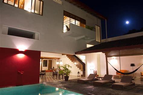 Hotel Los Patios Granada by Hotel Nicaragua Los Patios Granada Nicaragua