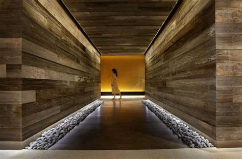 Best Detox Retreats In Usa by 10 Best New Spas In America Fodors Travel Guide