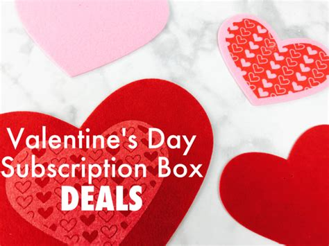 last call all the best s day subscription box