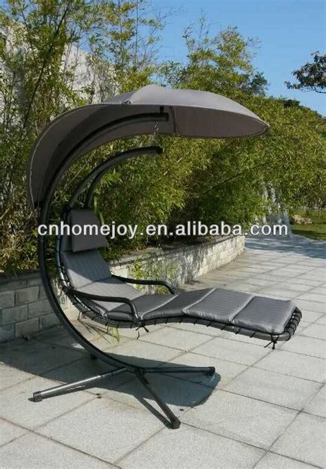 Self Hanging Hammock 1000 Images About Outdoor Furniture On Garden