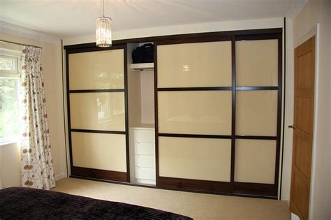 Japanese Sliding Closet Doors Japanese Style Built In Wardrobe Home Simple Japanese Style Sliding Door And Doors