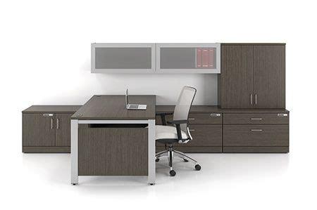 office furniture odessa tx office furniture odessa tx wyze solutionz odessa tx office furniture design storage and wooden