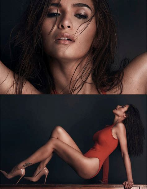 top 10 fhm sexiest woman 2015 philippines top 10 fhm philippines 2015 newhairstylesformen2014 com