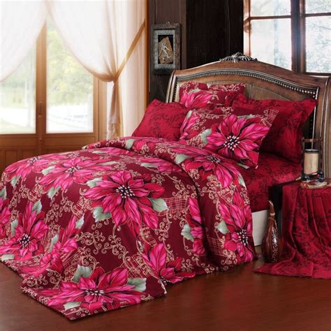 purple and gold comforter set purple and gold comforter sets 28 images purple and