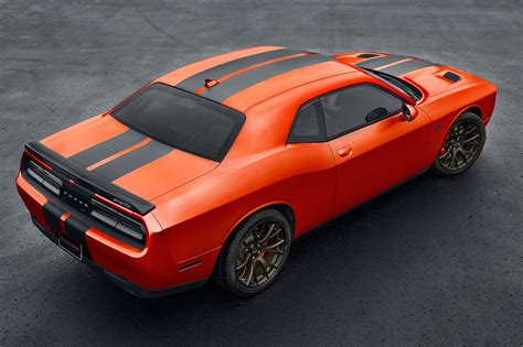 dodge charger hellcat msrp what is the msrp of the dodge hellcat html autos post