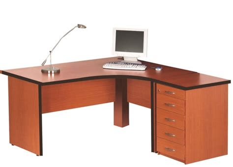 valuline single cluster desk office furniture warehouse