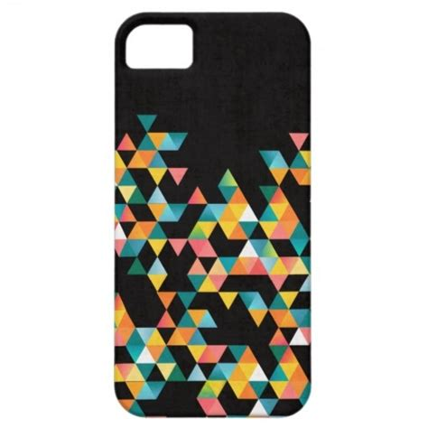 Psychedelic Tie Dye Color Iphone 5 5s Se 6 Plus 4s Samsung 7 41 best images about cool designs on mobile