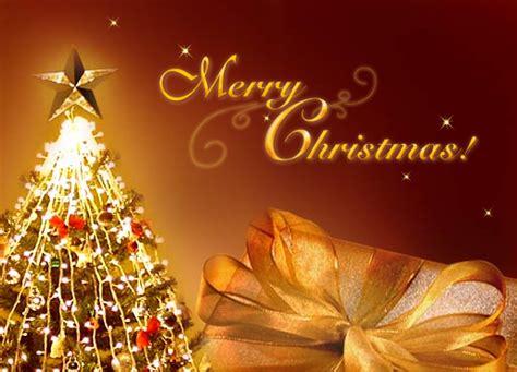merry christmas greeting cards christmas
