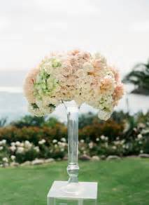 flower arrangements for weddings 10 worthy flower arrangements for your wedding ceremony the magazine