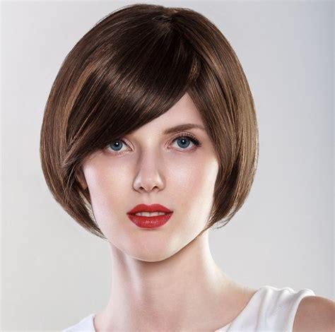cortes de cabellos para el 2016 cortes de pelo a capas para 2016 2017
