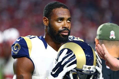 st louis rams wide receiver depth chart st louis rams should keep kenny britt to anchor wide