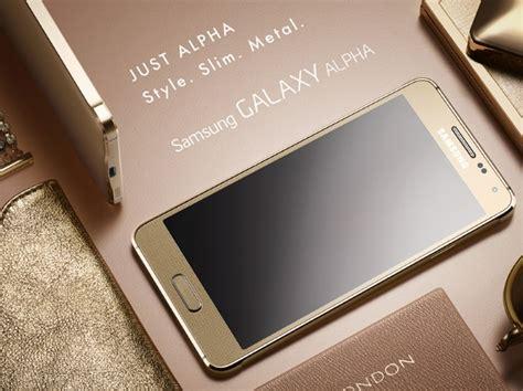 Dompet Hp Anak Ffwhdha1gg Gold samsung galaxy alpha lte gold resmi sein fullset gress ex