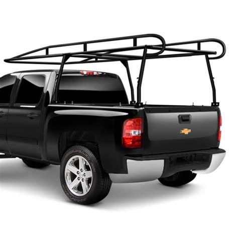 truck bed racks westin 174 ford f 350 super duty 2008 hd overhead truck rack