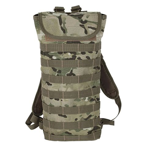 h harness hydration carrier voodoo tactical hydration carrier with removable harness