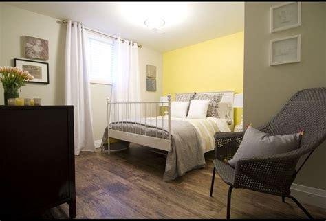 bright basement bedroom photos hgtv canada bedroom inspiration