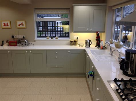 es bathrooms and kitchens home pickthornes home improvements ltdpickthornes ltd