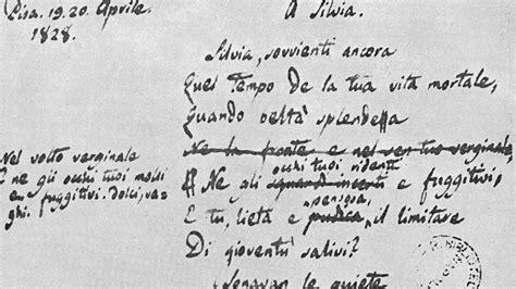 lettere romantiche per amata immortale lettere d bellissime famose