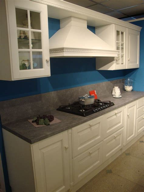 outlet cucine scavolini cucina scavolini outlet 15351 cucine a prezzi scontati