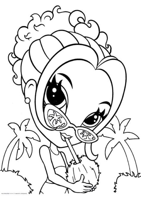 frank coloring pages 25 free printable frank coloring pages