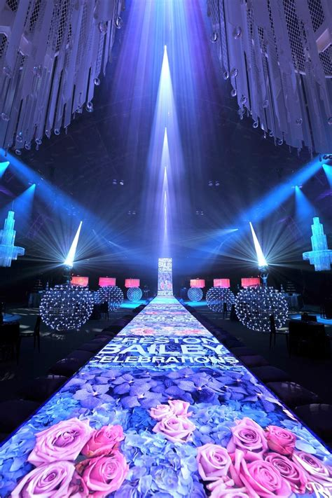 Award Ceremony Decorations by 6 Ideas To Inspire Your Next Awards Ceremony Get Open Water
