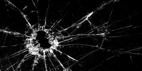 glass break sensors work  company