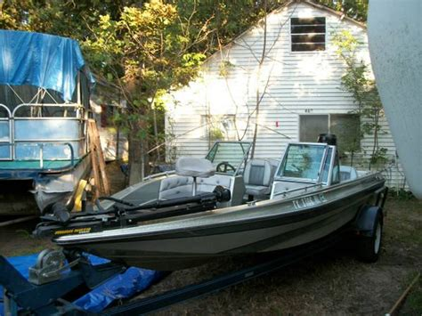 used boats for sale livingston tx 10 foot livingston boat for sale