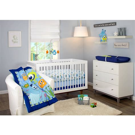 disney baby bedding dumbo 3 crib bedding set