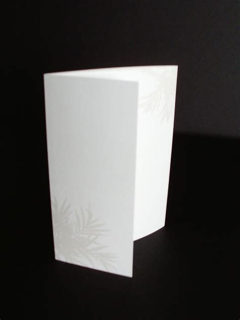 wedding invitations with detachable rsvp cards 10 blank gatefold wedding invitation cards with envelopes