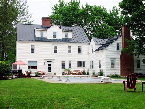 20 bedroom house for sale 4 or more bedroom homes for sale in maine mooers realty