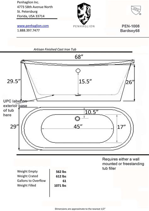 bathtub depth bath tub sizes de lune bathtubs of all sizes small tubs