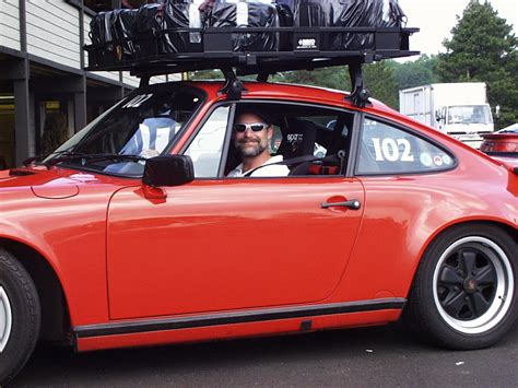 Using Roof Racks by Show Me Your Roof Rack Used For Tire Transport To