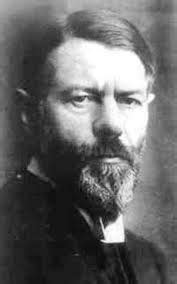 Max Weber Essay by Max Weber Essay