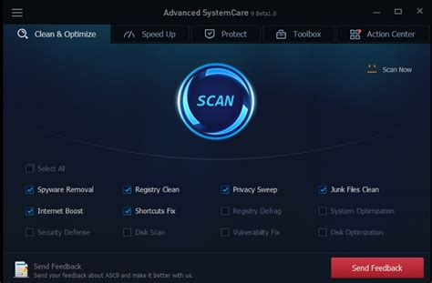 how to use ccleaner like a pro 9 tips tricks iobit unveils first beta of advanced systemcare 9