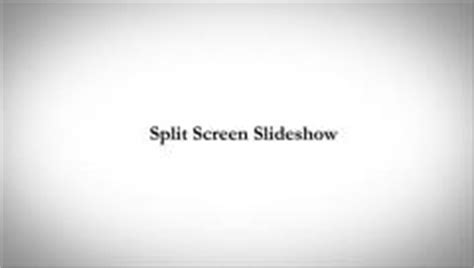split screen templates for after effects video screen after effects templates projects pond5