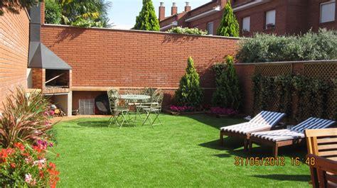 Jardin Patio by Varios De Nuestros Trabajos De Jardiner 237 A Y Forestal