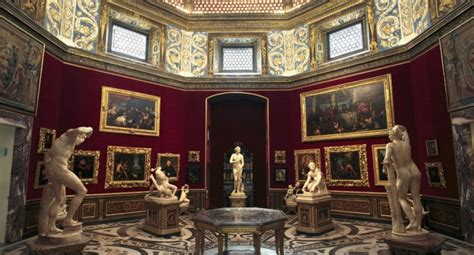 accademia gallery in florence florence museum guide official tour guide for siena and florence monica tarloni