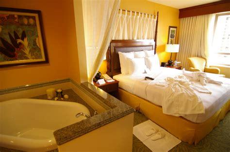 grand waikikian 2 bedroom premier grand waikikian 2bed