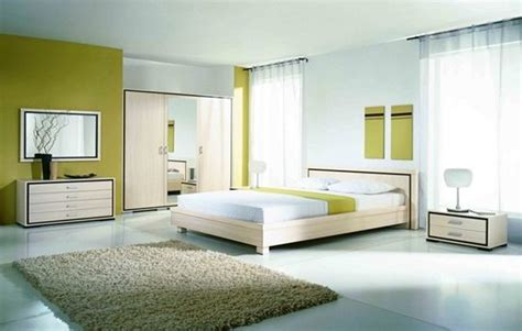 feng shui sofa color feng shui tips for your bedroom interior design