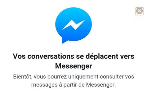 messenger mobile telecharger messenger sur mon mobile