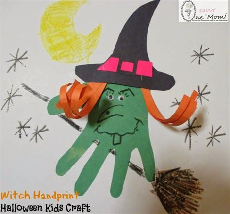 witch craft projects 17 best images about witch crafts for for